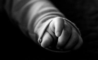 Reprendre contact avec nos Sens : Toucher et Sensibilité à travers l'étude d'une Main