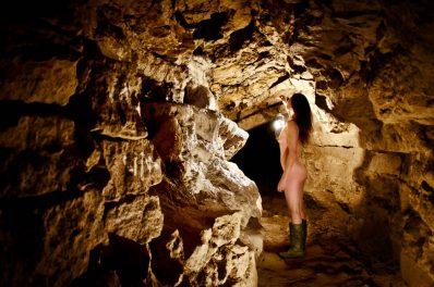Le calendrier 2012 des catacombes de Paris