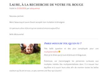 interview-laure-par-anais