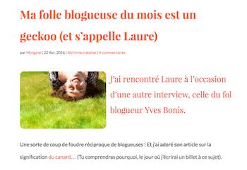 interview-laure-par-morgane