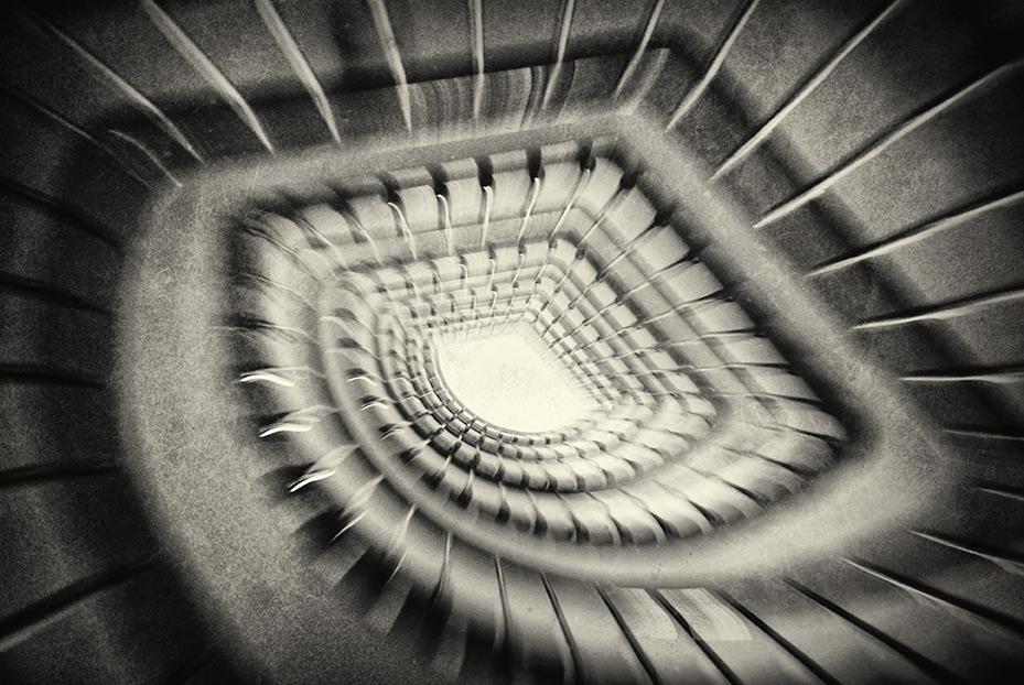 benoit-escalier