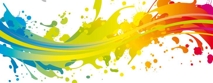 explosion-couleurs