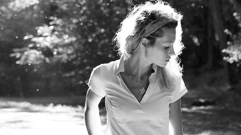 jenna-portrait-800px