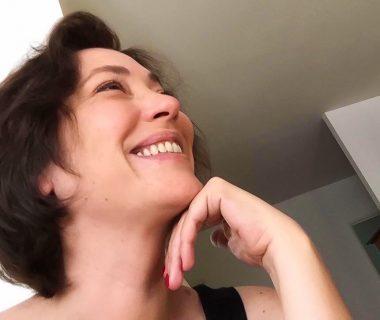 Isabelle, multipotentielle : accepter son chemin de vie pour se réaliser